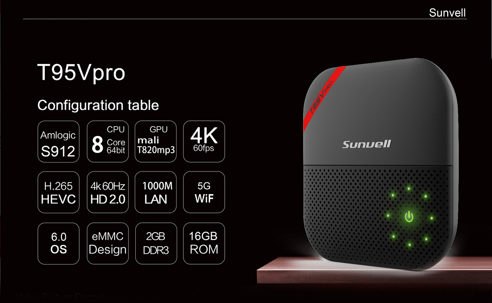 sunvell-t95v-pro-oferta