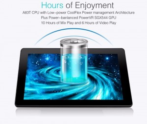 tablet-10_chollo