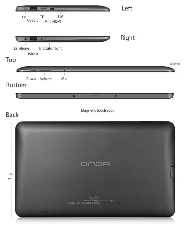 tablet-onda-v116w-core-m-precio