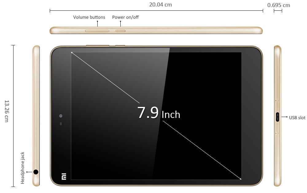 tablet-xiaomi-mi-pad-2-oferta