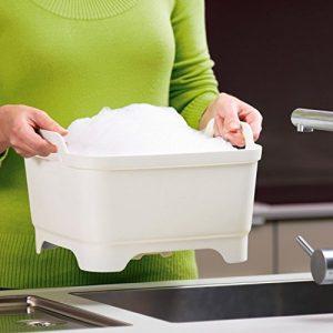 tazon-lavavajillas-oferta