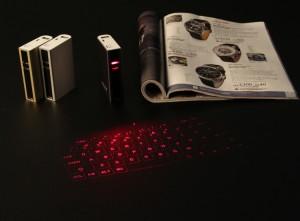 teclado-virtual-oferta