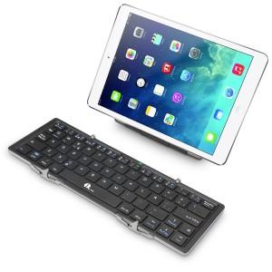 teclado_plegable_oferta