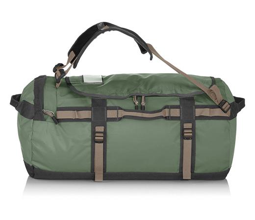 comprar barato nueva colección tan barato bolsas de deportes – Chollos, descuentos y grandes ofertas en la ...