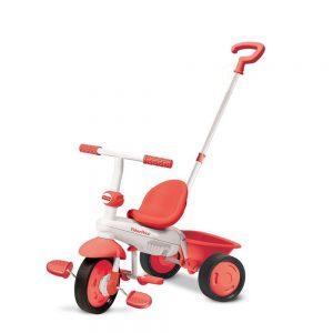triciclo-oferta