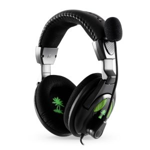 turtle-beach-ear-force-x12-oferta