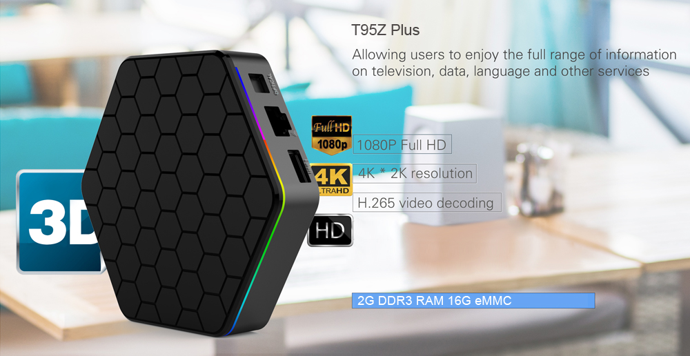 tv-box-sunvell-t95z-plus-precio