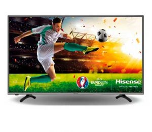 tv-hisense-h49m3000-4k-black-friday-ebay