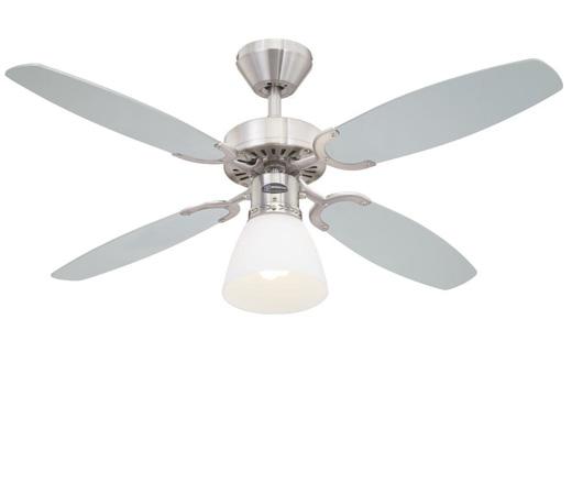Ventiladores chollos descuentos y grandes ofertas en la for Oferta ventilador techo