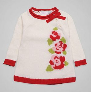 vestido-lana-chicco-oferta