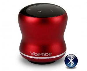 vibe_tribe_barato