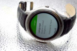 watchphone-no1-d5-plus-precio