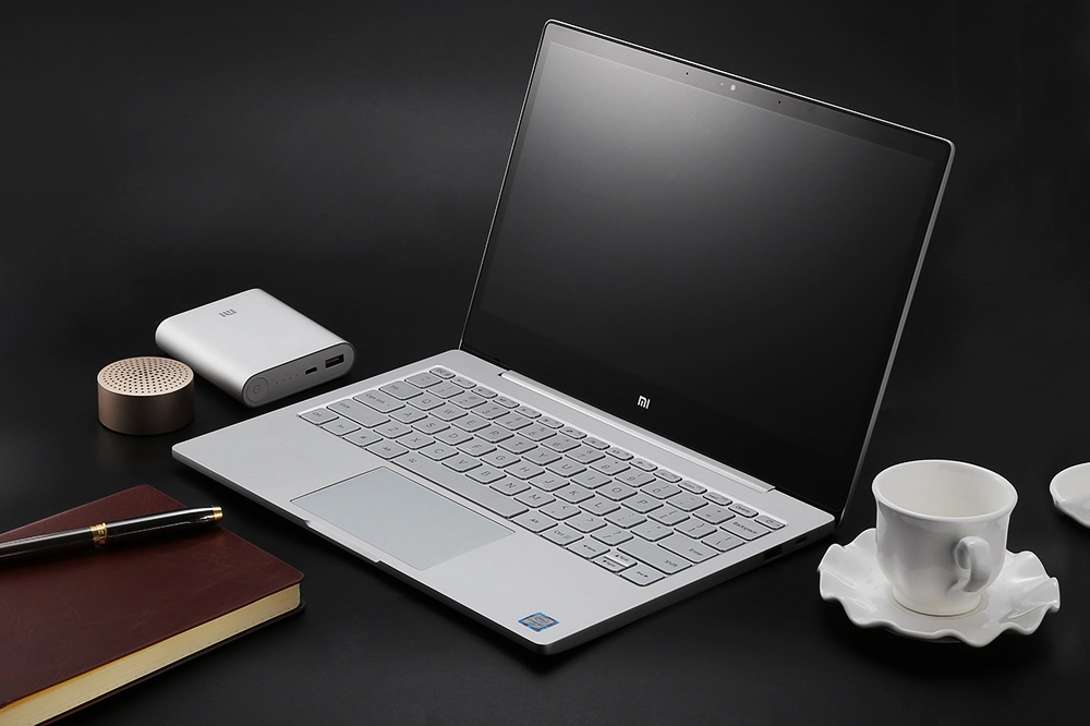 xiaomi-mi-notebook-air-oferta