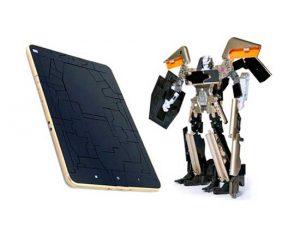 xiaomi-mi-pad-transformer