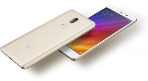 xiaomi-mi5s-plus-128gb-oferta
