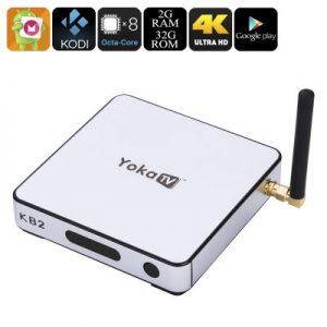 yoka-kb2-tvbox-kodi