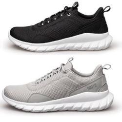 Zapatillas Xiaomi Freetie City Running para hombre por sólo 15,41€.