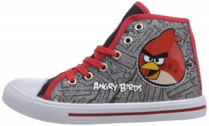 zapatillas_niño_ganga