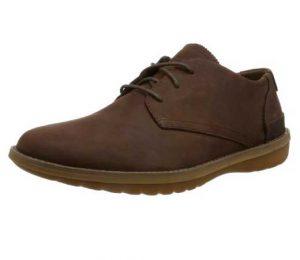 zapatos-timberland-ektravel-baratos