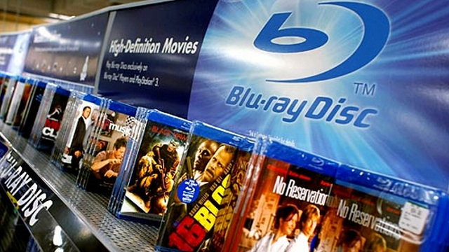 amazon bluray descuento