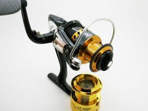 chollo caña de pescar fibra de carbono 3