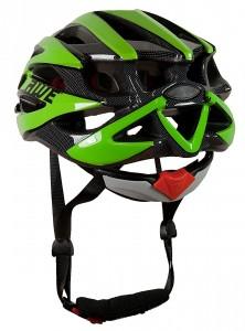 chollo casco ciclismo Awe 3
