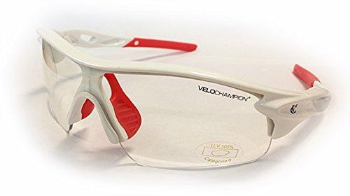 chollo gafas de sol deportes Velochampios 3