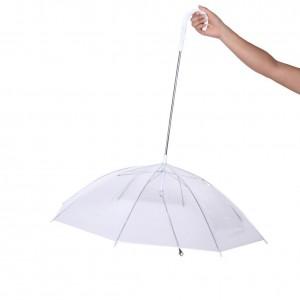 chollo paraguas perros 2