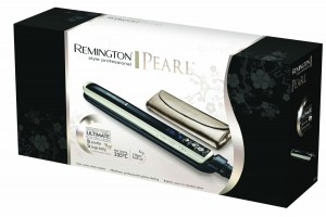 chollo plancha de pelo Remington 3