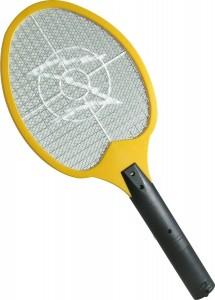 chollo raqueta electrica mata mosquitos 1