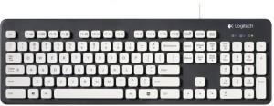 chollo teclado logitech 1
