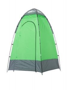 chollo tienda ducha camping 1