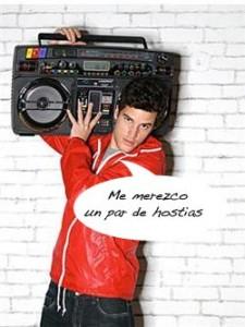 radio-man