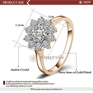 chollo anillo 2
