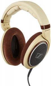 chollo auriculares 1