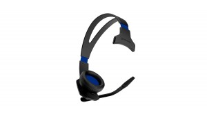 chollo auriculares ps4 2