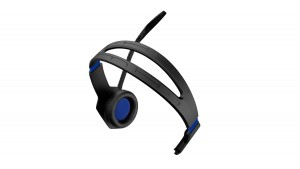 chollo auriculares ps4