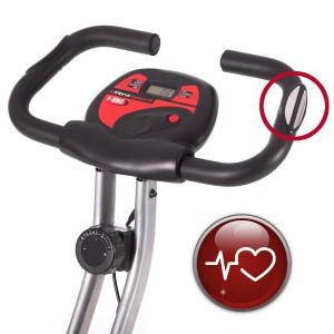 chollo bici estatica 4