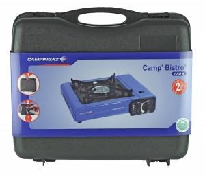 chollo campingaz 2