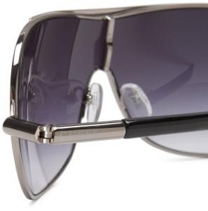 chollo gafas 3