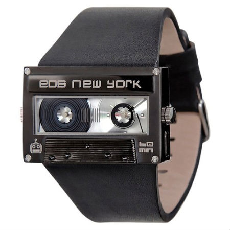 eos-new-york