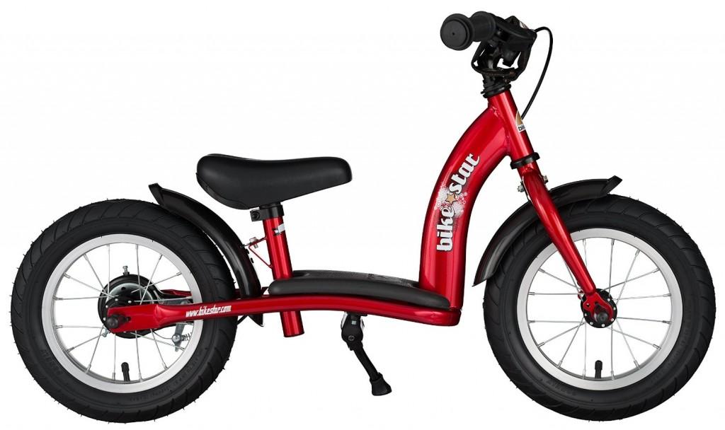 chollo bici 2