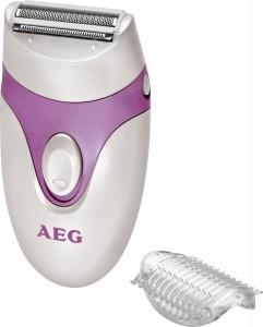 chollo afeitadora femenina 1