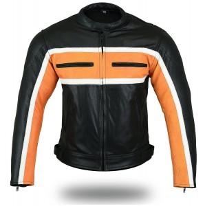 chollo chaqueta harley 1