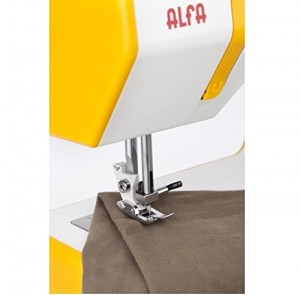 chollo maquina e coser 1
