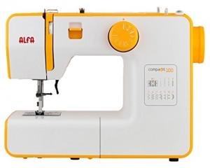 chollo maquina e coser 2