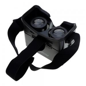 Gafas 3D Google oferta