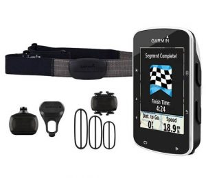garmin-edge-520