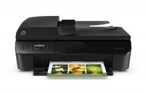 HP OfficeJet 4632 por sólo 69 euros