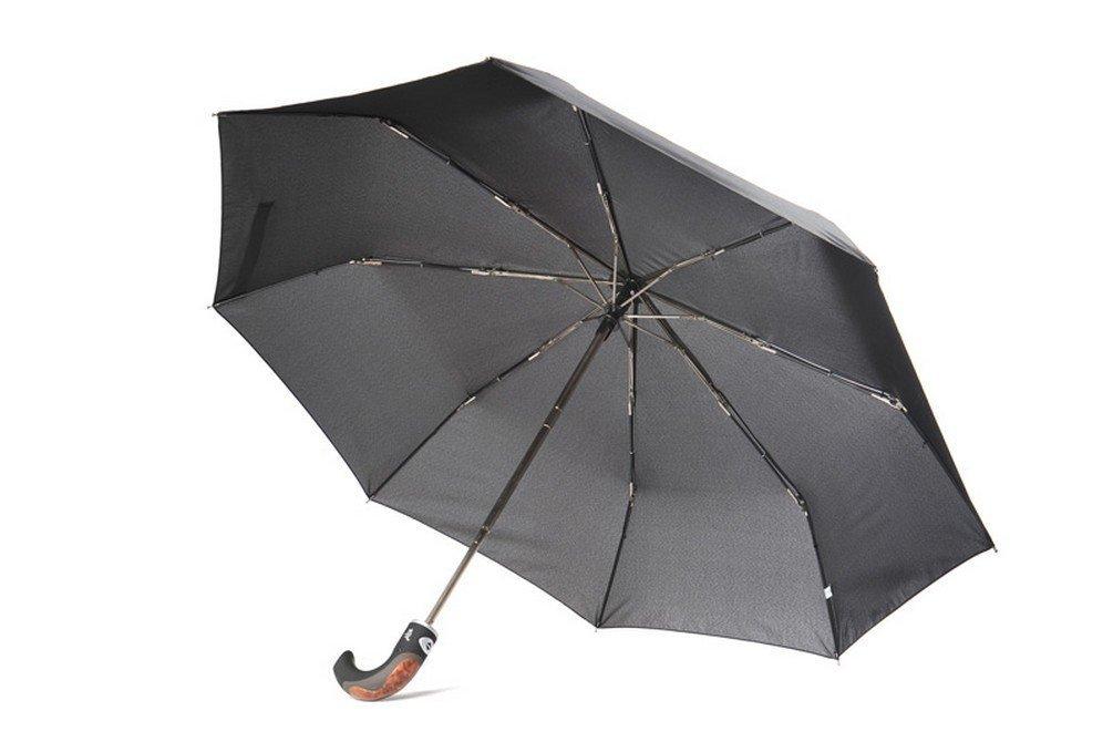 Chollo paraguas anti viento irrompible de fibra de - Varillas fibra de vidrio ...